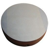 NEOMAX 200 - magnetický upínač