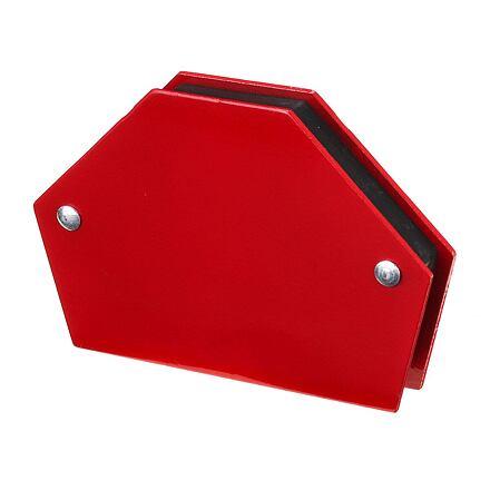 Svařovací magnet, magnetický 6-úhelník – 23 kg