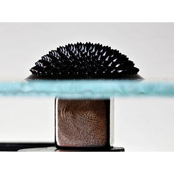 Ferrofluid 25ml