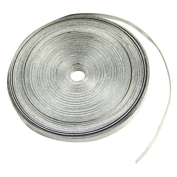 Hořčíková páska - 25g - 21 m - 99,5%
