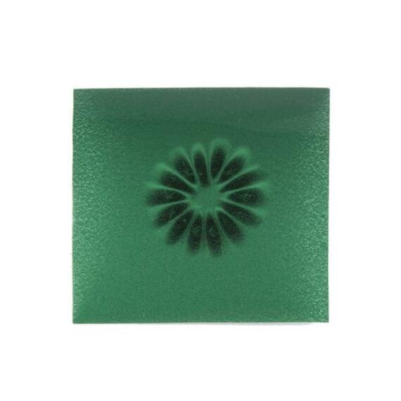 Senzorová fólie Flux detektor 150 × 150 mm