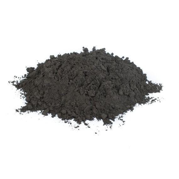 Železný prach - 100 gramů