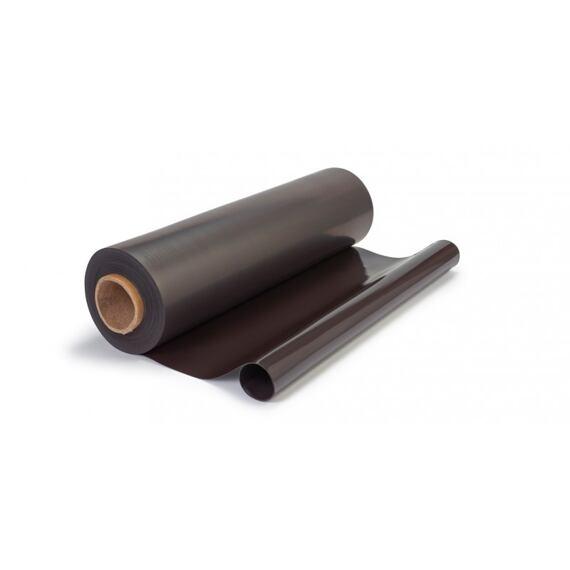 Magnetická fólie 1 mm - natural