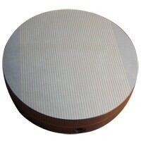 NEOMAX 160 - magnetický upínač