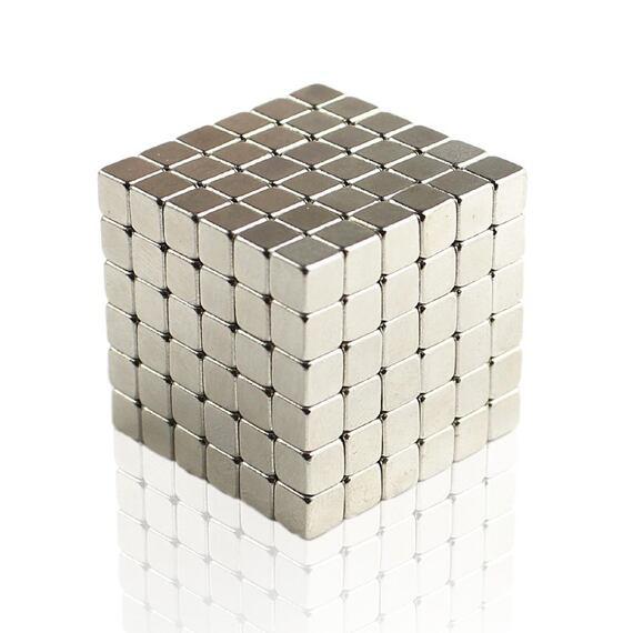 UniCube Magnetické kostky